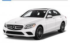 2019 Merced Benz Mariesmith@gmail.com