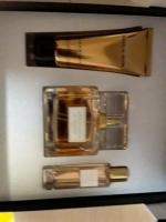 womans givenchy perfume gift set