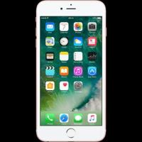 Wanted: iPhone 6s or 7