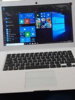 Slim 14.1 inch windows 10 Laptop