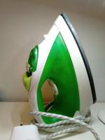 iron tefal supergliss