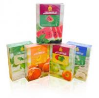 Al Fakher Shisha flavours for sell