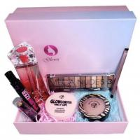 Glowii Beauty Box No 9