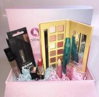 Beauty Box No 12