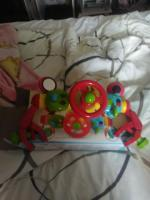 play baby toys