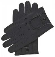 men and women gloves