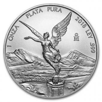 silver coin good for collection