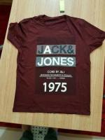 Top stock lot quality t-shirts at very cheap prices