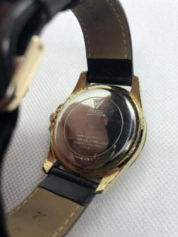 Guess Watch Women Used