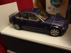 ut  models 3 series bmw