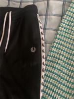 Fred Perry joggers