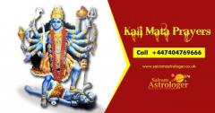 ✨Best Indian Astrologer In London UK Best Psychic ,Black magic , Get Love Back, Love spells , Vashik