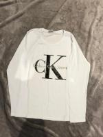 Woman's Brand New T-shirt's