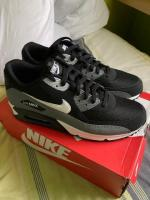 Men's size 11 Nike air max 90s