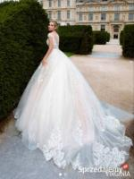 wedding dress Anna Sposa Virginia