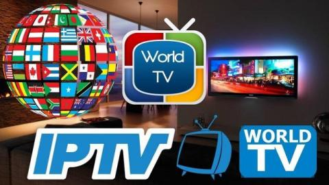 iptv subscription for year