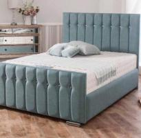 EASY 2 PAY BEDS FROM £10 WEEKLY ????????