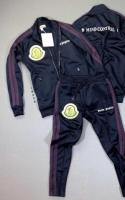 Palm Angels x Moncler full tracksuit