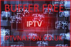 iptv service best in the uk