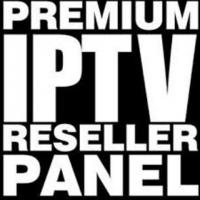 iptv reseller panel start earning £££s today