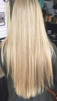 24 - 32 Inches Human Hair