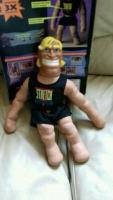 stretch Armstrong 1994