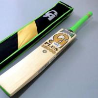 New CA15000PLUS Cricket Bat Grade 1 English willow