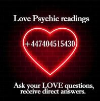 Top Psychic Reader in London | Best Astrologer in UK | Vashikaran Expert