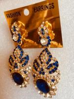 Earrings brand new