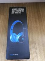 Beatssolo 2 generations wireless