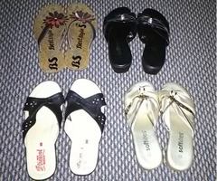 Ladies shoes bundle