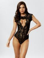 Brand new ! Ann Summers Body (the elegant body)