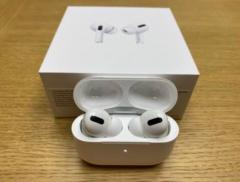 Apple AirPods pros (brand new sealed)