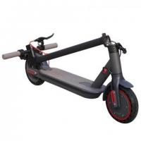 Brand New AOVO Pro Electric Scooter -10.4ah battery- 2020