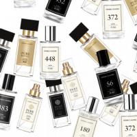 Fragrance for men and women