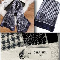Women scarves brand new with tags