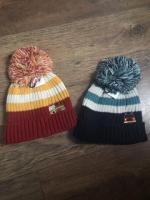 BOYS & GIRLS HATS