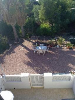 Beautiful 2 bed 2 bath Townhouse, Torrevieja, Alicante, Spain