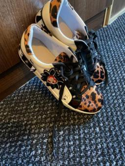 Miss shoes for women
