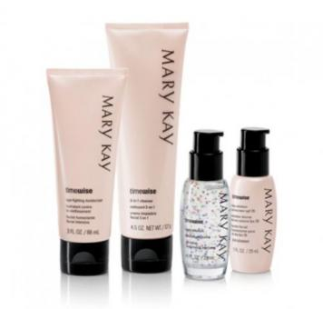 marykay miracle set