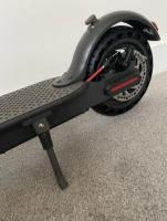 £100 NEW ELECTRIC SCOOTER ON SALE (NEED IT GONE