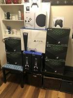 SONY PS5 Playstation 5 Console