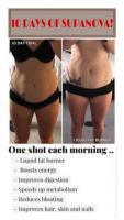 Want results like these ?