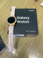 Samsung galaxy watch series 3 (42mm) rose gold