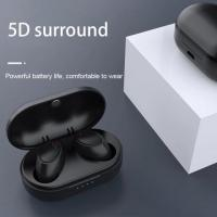 Air3 Wireless Earphones Bluetooth 5.0