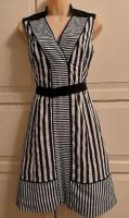 Karen Millen dress size 12
