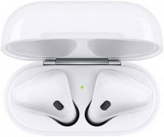 Air pods 2nd generation