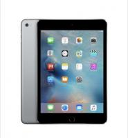 iPad Mini 4 - 128GB