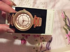 New look watch brand new