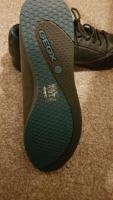 man's shoes GEOX